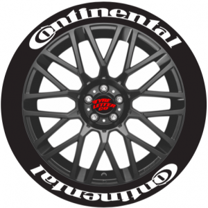 TYRE LETTER PANY ONLINE STORE
